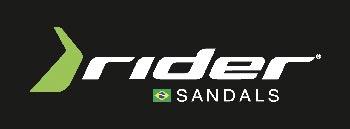 Official Team Sponsor