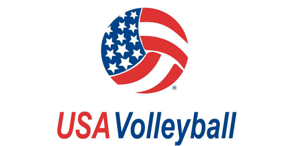 Beach South Volleyball Sponsor